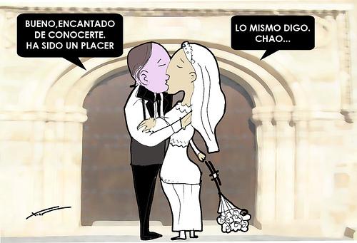 Matrimonio Por Conveniencia : Abogado para familias matrimonios de conveniencia
