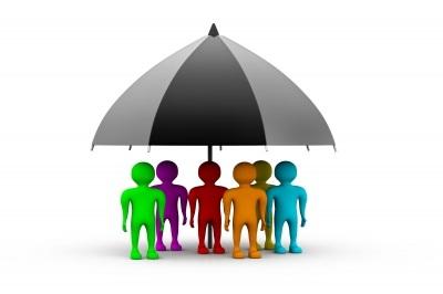 Abogado para Familias protección - Abogado para Familias