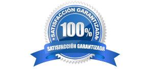 Garantia_2