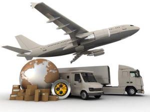 Transporte_1