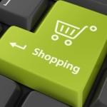 Consumidores, usuarios y empresarios