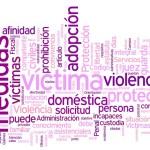 El Registro Central para la Protección de las Víctimas