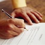 ¿Qué ocurre si no se cumple el convenio regulador?