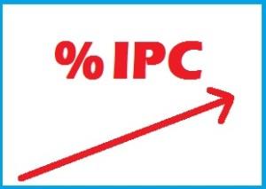 Abogado para familias adi s al ipc como ndice de revisi n de la renta en los alquileres - Actualizacion pension alimentos ipc ...