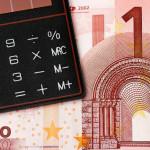 Cláusulas abusivas en los préstamos bancarios