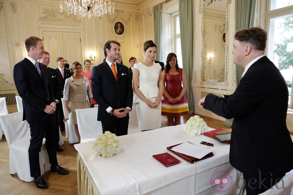 Registro De Matrimonio Catolico En Notaria : Abogado para familias los notarios podrán celebrar