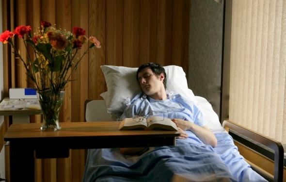 Matrimonio Catolico En Peligro De Muerte : Abogado para familias testamentos especiales
