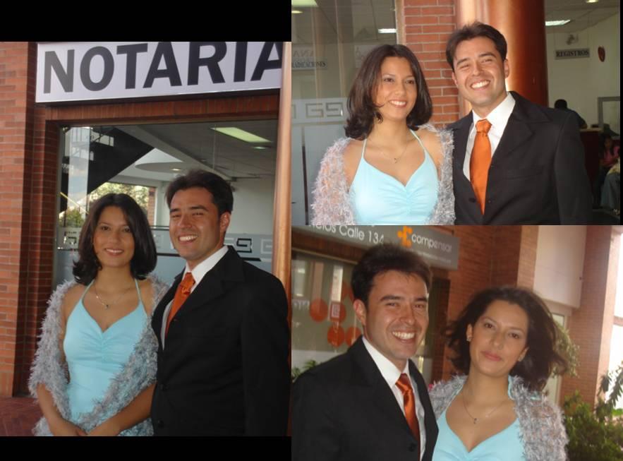 Divorcio Matrimonio Catolico Ante Notario : Abogado para familias el notario ya puede casar pero con