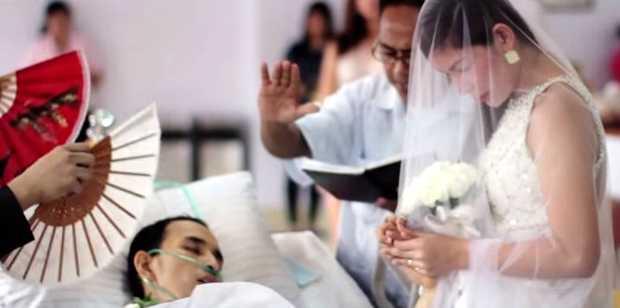 Matrimonio Catolico En Peligro De Muerte : Abogado para familias el matrimonio en peligro de muerte