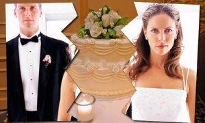 Nulidad matrimonial_2