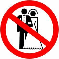 Nulidad matrimonial_3