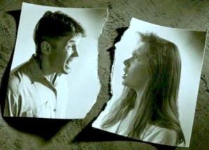 ruptura-parejas-hecho_6