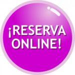 cancelacion reserva_6